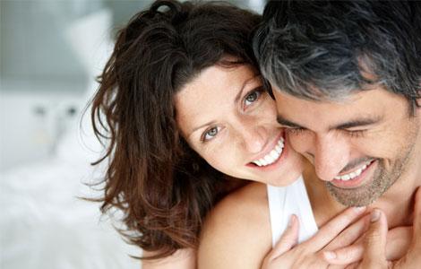 фотографии женщин для взрослых мужчин