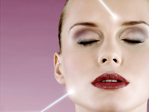 pretty-laser-skin-treatments