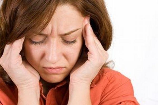 kidney stones symptoms pictures