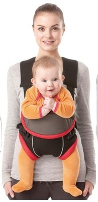 baby carriers image