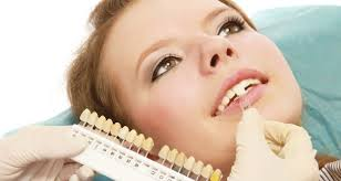 Effects Of Teeth Whitening On Your Health